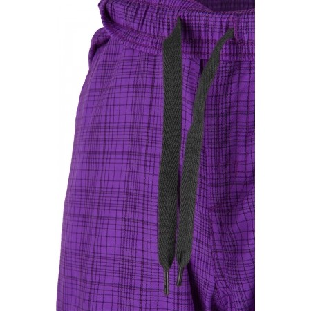 BIMBO 140-170 - Dívčí kalhoty - Lewro BIMBO 140-170 - 3