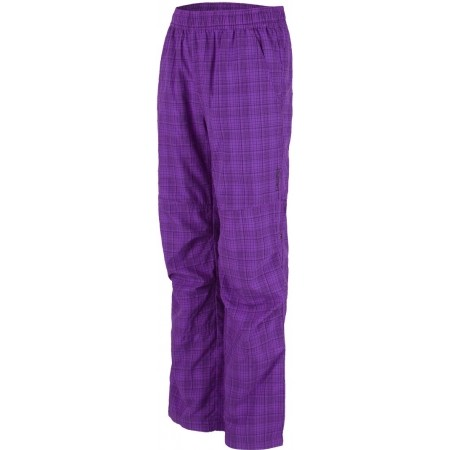 BIMBO 140-170 - Dívčí kalhoty - Lewro BIMBO 140-170 - 1