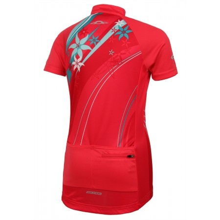 ALIN 140-170 - Dívčí cyklistický dres - Arcore ALIN 140-170 - 2