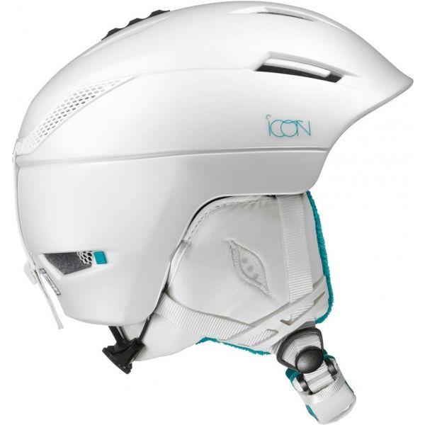 Salomon ICON² M - Dámská lyžařská helma
