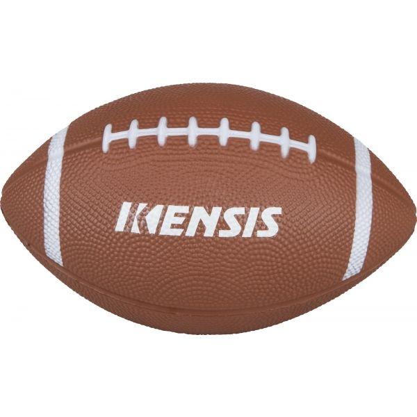 Kensis RUGBY BALL - Rugbyový míč