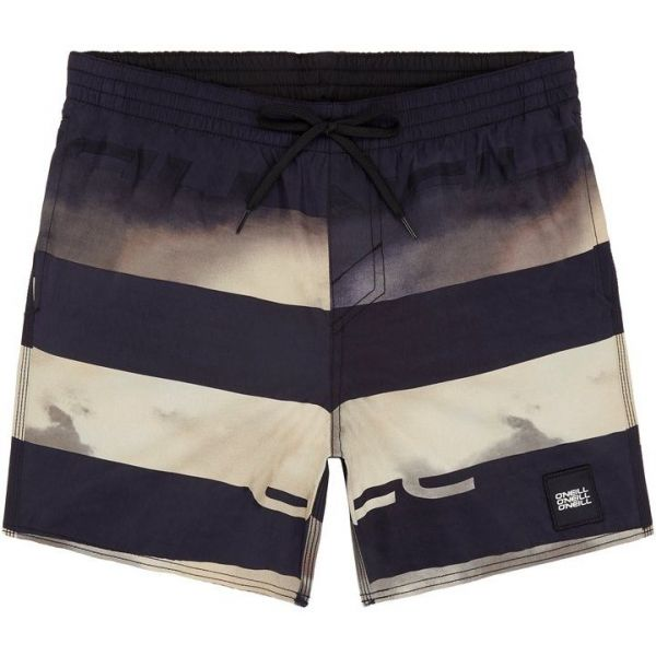 O'Neill PM RADIOUS SHORTS - Pánské šortky do vody