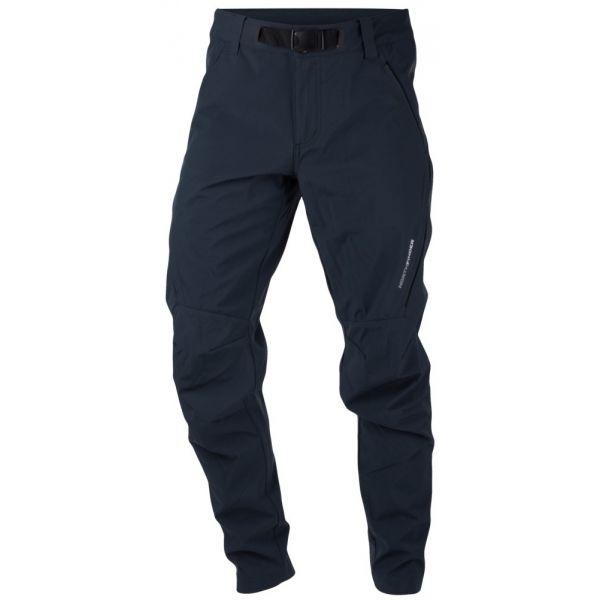 Northfinder JON - Pánské softshellové kalhoty
