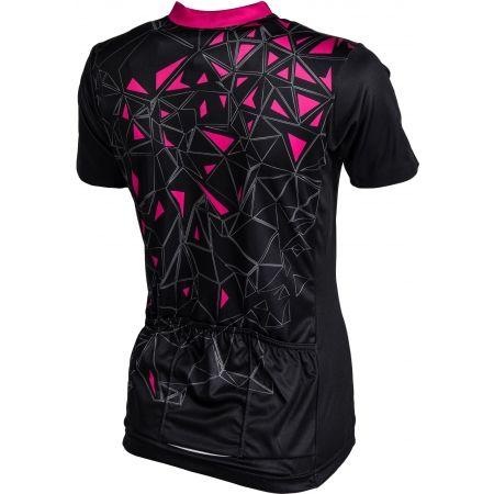 Dámský cyklistický dres