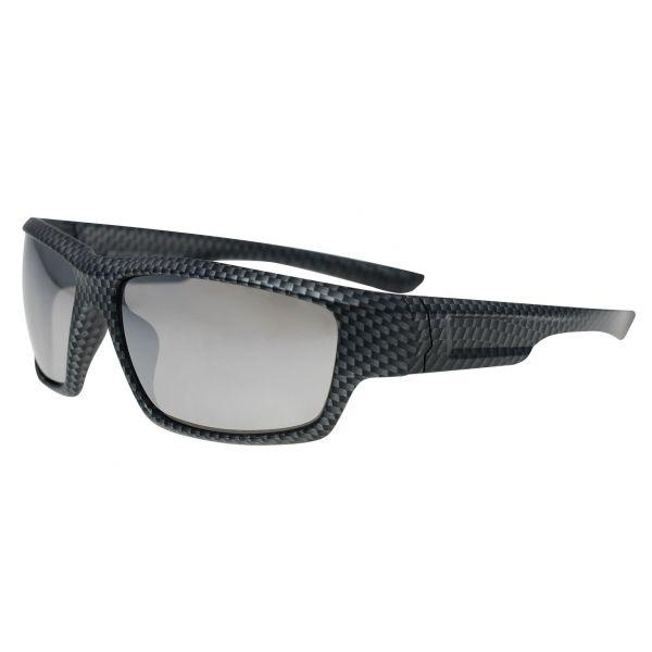 Suretti SB-S15158 - Sportovní sluneční brýle