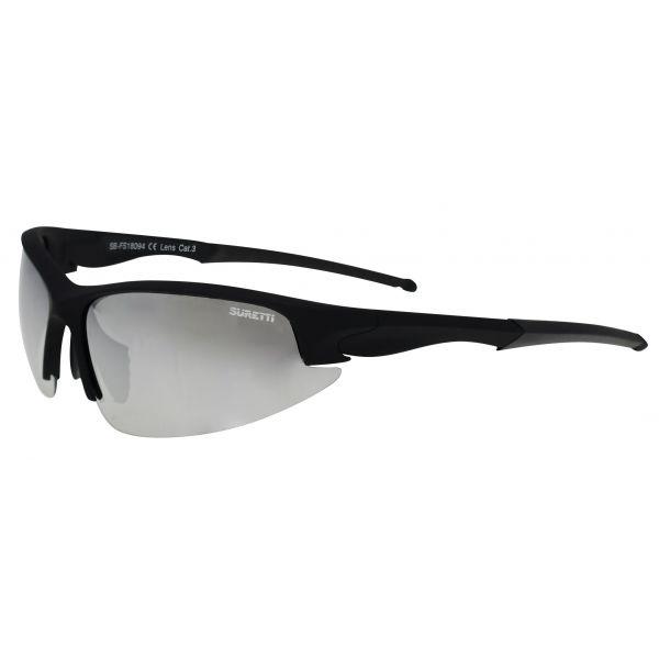 Suretti SB-FS18094 - Sportovní sluneční brýle