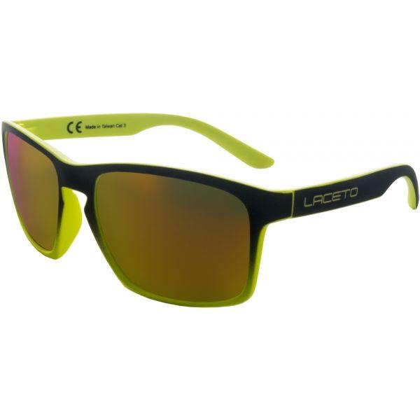 Laceto LUCIO - Sluneční brýle