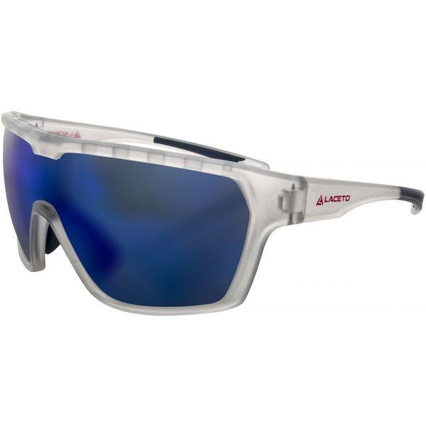 Laceto FALCO - Sluneční brýle