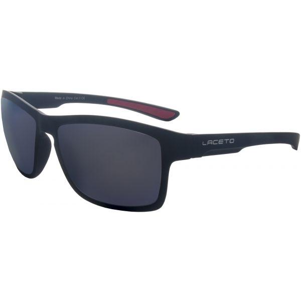 Laceto LACETO DIVA - Sluneční brýle