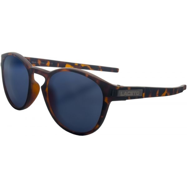 Laceto MERCY - Sluneční brýle