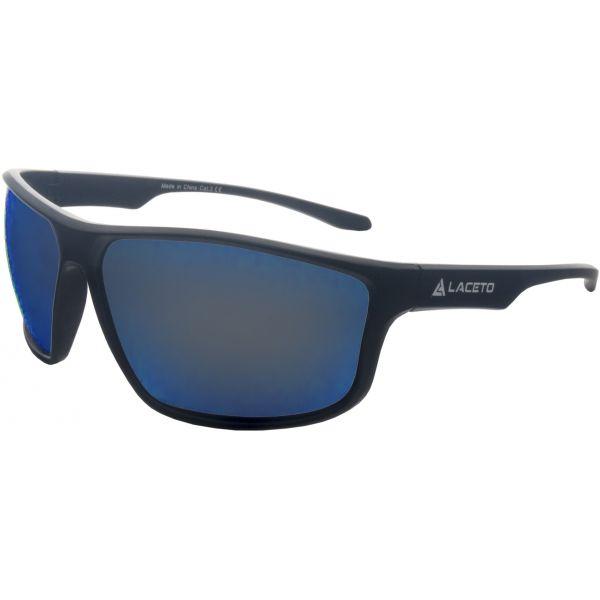 Laceto ENJI - Polarizační sluneční brýle