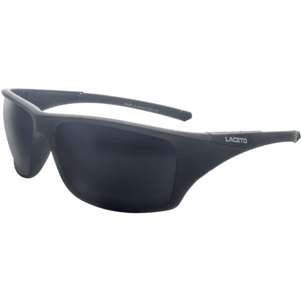 Laceto ASHE - Polarizační sluneční brýle