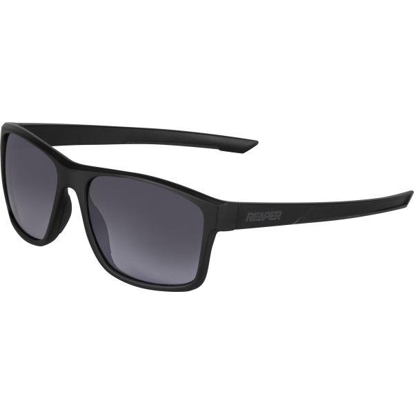 Reaper BOVE - Pánské sportovní brýle