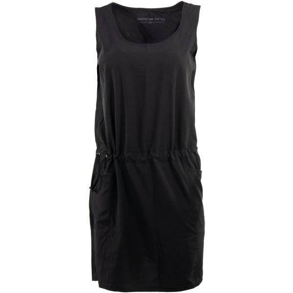 ALPINE PRO PHILA 2 - Dámské šaty