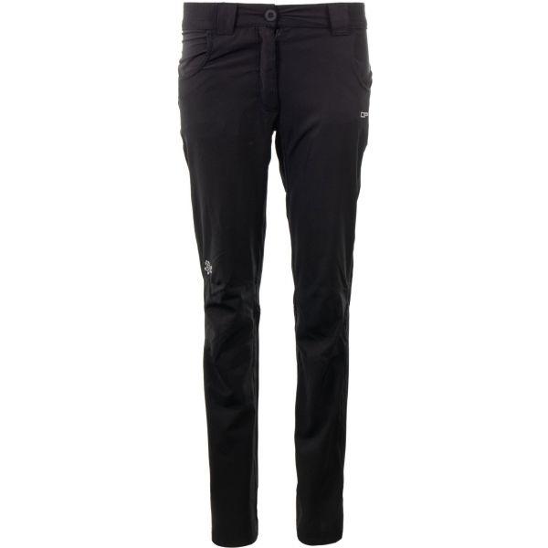 ALPINE PRO RASUA 2 - Dámské kalhoty