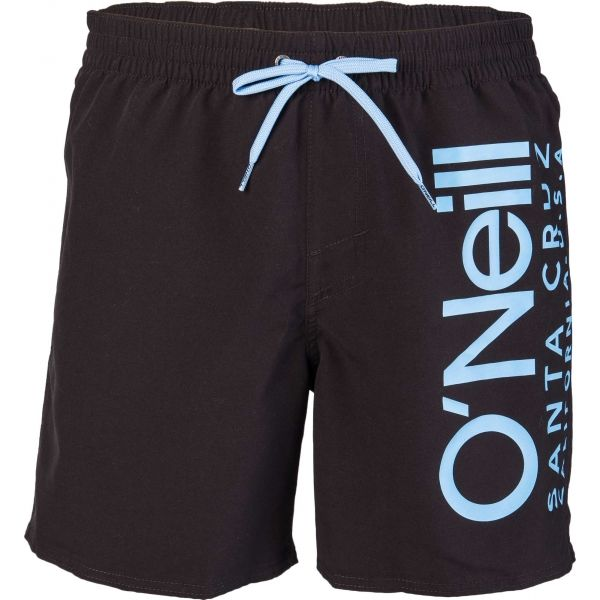 O'Neill PM ORIGINAL CALI SHORTS - Pánské šortky do vody
