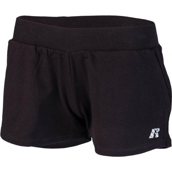 Russell Athletic SHORTS - Dámské šortky