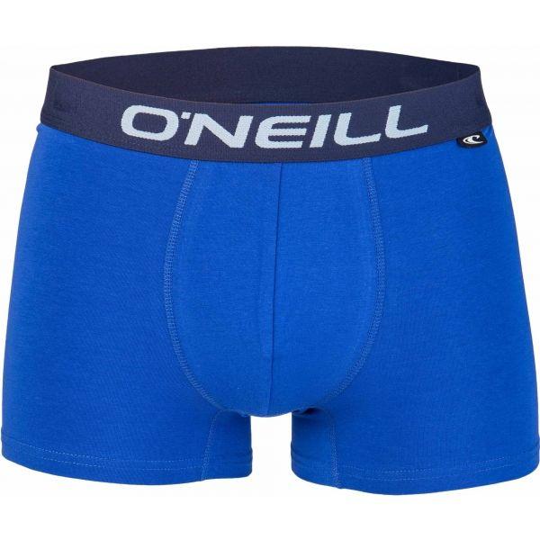 O'Neill BOXERSHORTS 2 PACK - Pánské boxerky