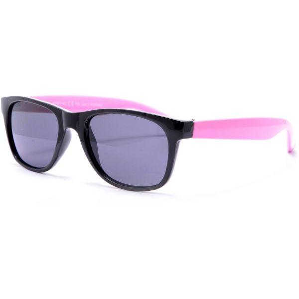 GRANITE MINIBRILLA - Dětské sluneční brýle