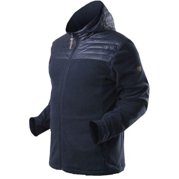 TRIMM ROTT - Pánská fleecová bunda