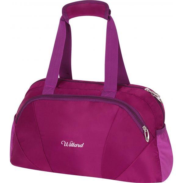 977d603467 Willard FIT BAG - Dámská taška přes rameno