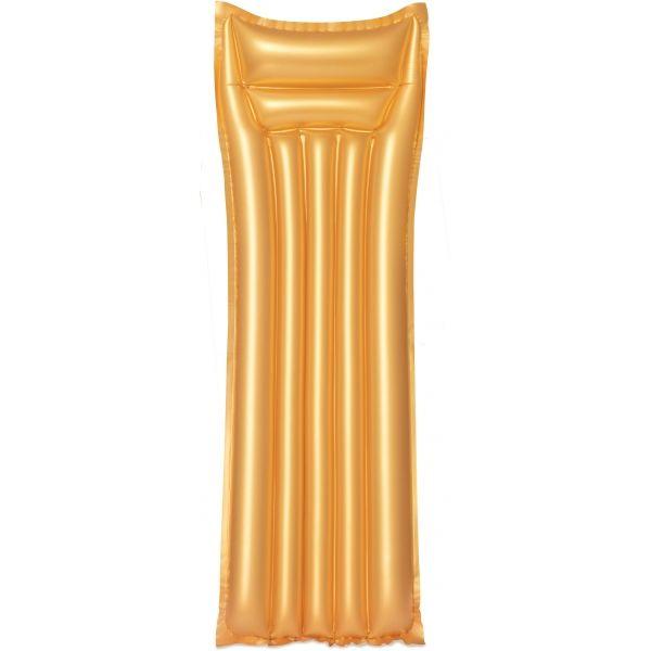 Bestway GOLD SWIM MAT - Nafukovací lehátko