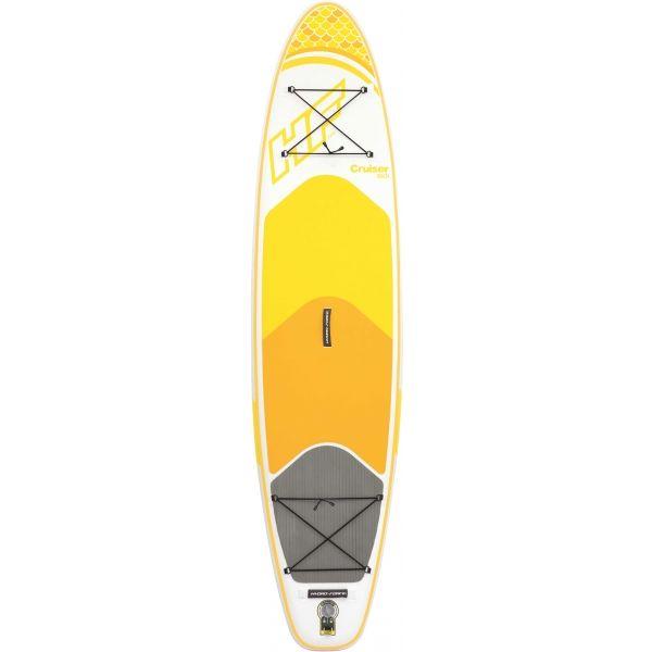Hydro-force CRUISER TECH 10'6 x 30 x 6 - Paddleboard