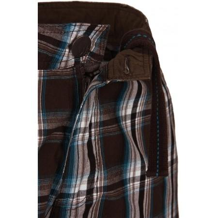 OSWALD - Pánské šortky - Willard OSWALD - 3