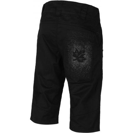 JOEY - Pánské 3/4 kalhoty - Willard JOEY - 2