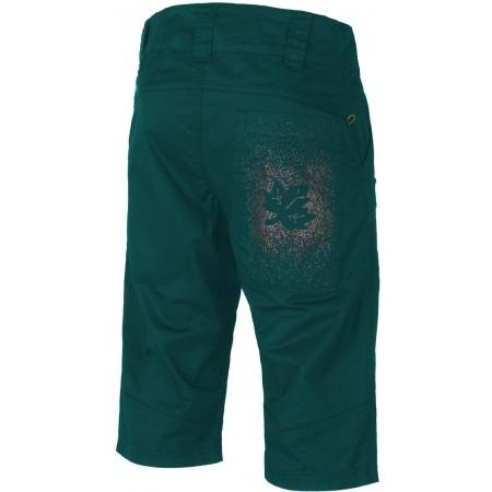 JOEY - Pánské 3/4 kalhoty - Willard JOEY - 5