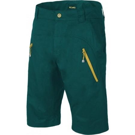 JOEY - Pánské 3/4 kalhoty - Willard JOEY - 4