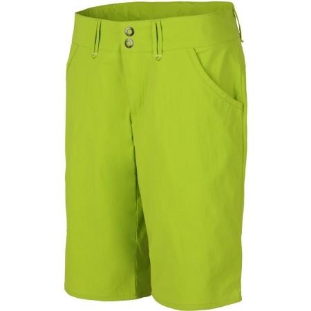 NINA - Dámské šortky - Willard NINA - 1