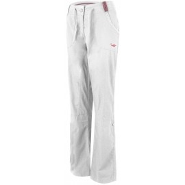 Willard STELLA - Dámské kalhoty