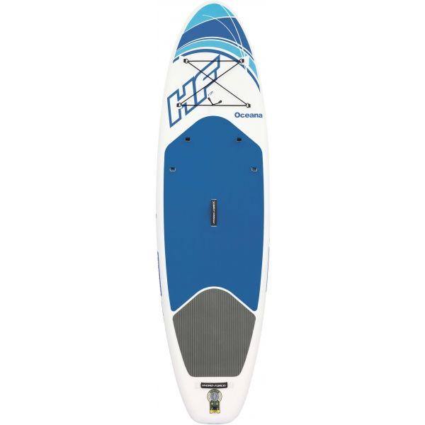 Hydro-force OCEANA 10' x 33 x 6 - Paddleboard