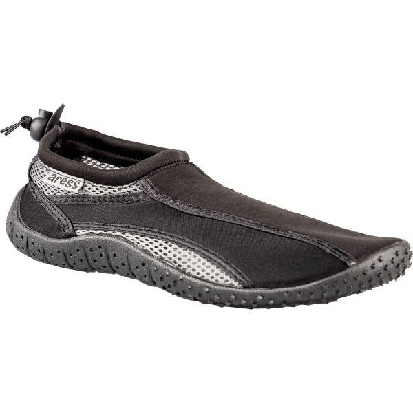 Aress BERN - Pánské boty do vody