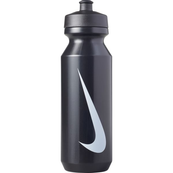 Nike BIG MOUTH BOTTLE 2.0 32 OZ - Láhev na pití