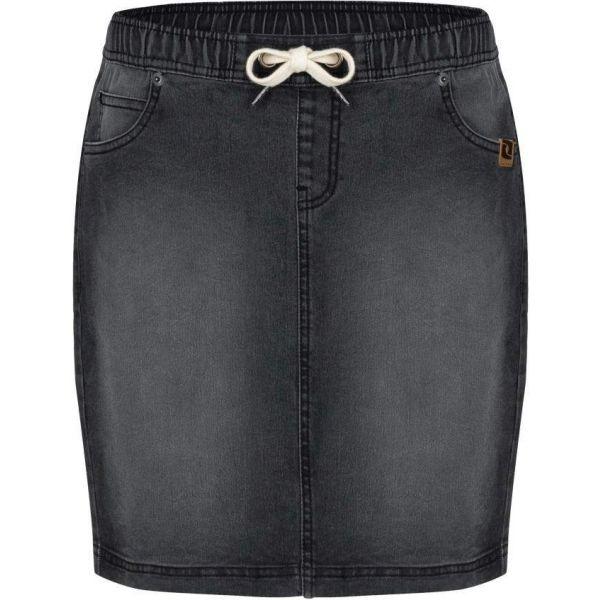 Loap DECCINA - Dámská sportovní sukně