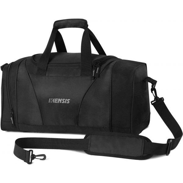 Kensis DEX 25 - Sportovní taška