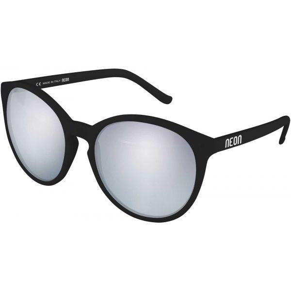 Neon LOVER - Dámské sluneční brýle