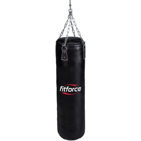 Fitforce PB2-40KG-120CM - Boxovací pytel