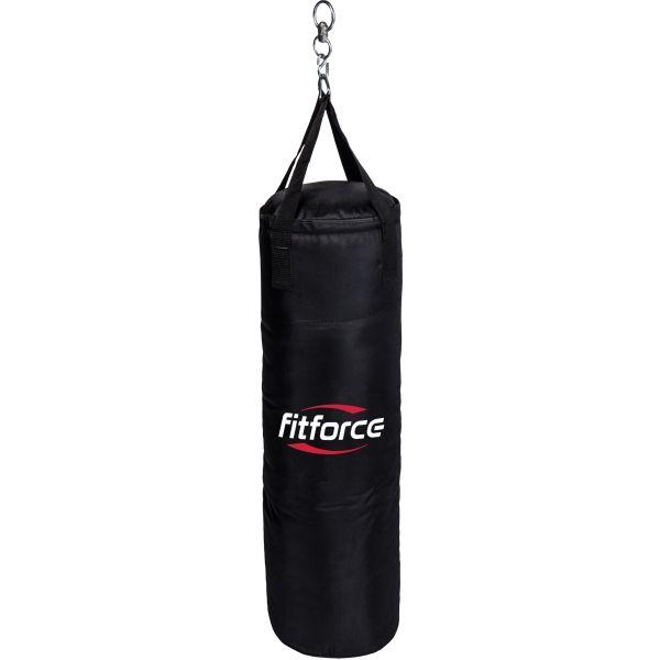 Fitforce PB3-20KG-90CM - Boxovací pytel