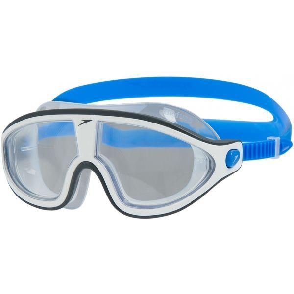 Speedo BIOFUSE RIFT V2 - Plavecká maska