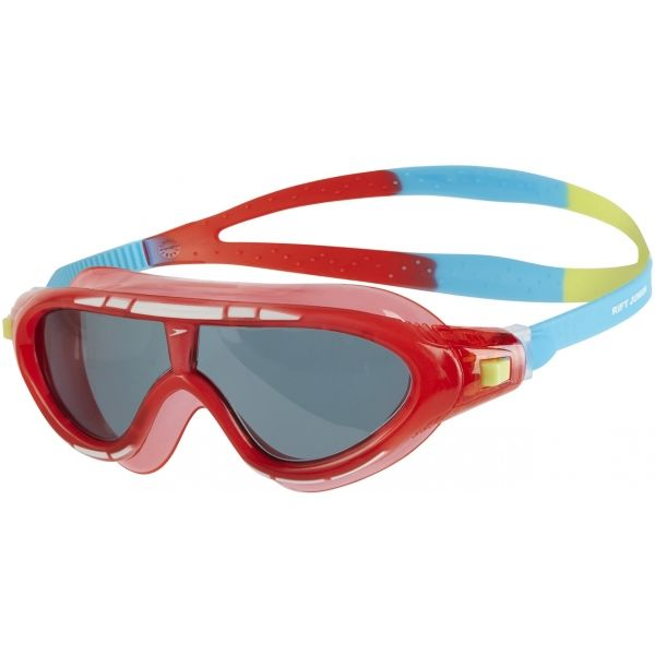 Speedo RIFT JUNIOR - Juniorské plavecká maska