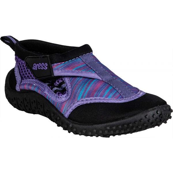 Aress BENKAI - Dětské boty do vody