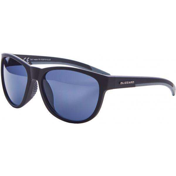 Blizzard PCSF701110 - Dámské sluneční brýle
