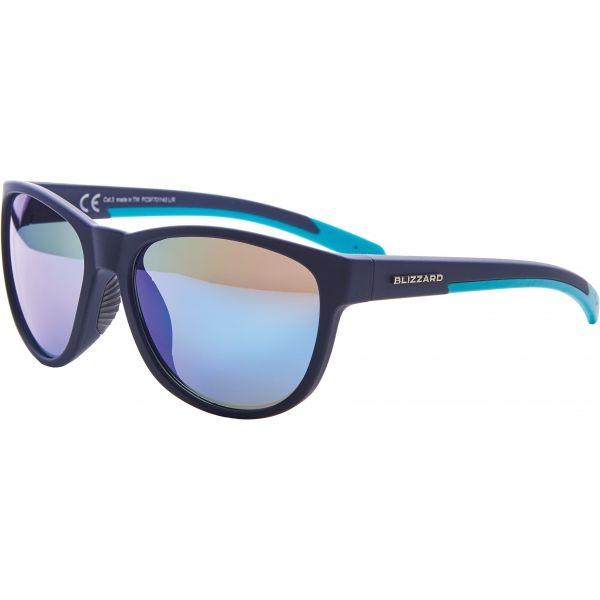 Blizzard PCSF701140 - Dámské sluneční brýle