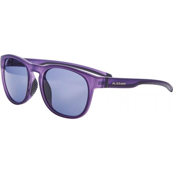 Blizzard PCSF706130 - Dámské sluneční brýle