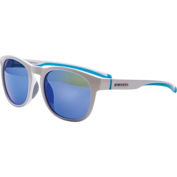 Blizzard PCSF706140 - Dámské sluneční brýle
