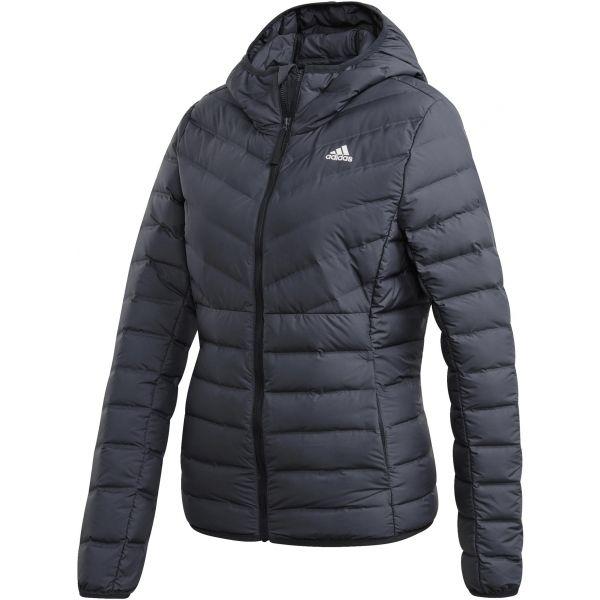 adidas VARILITE 3S HJ - Dámská bunda