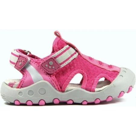 Dětské sandály - Junior League ARGO - 1